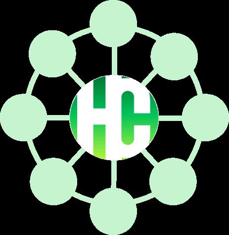 Human Connectソリューション