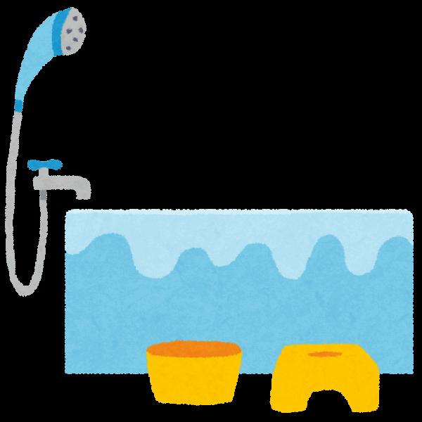 お風呂修理サービス